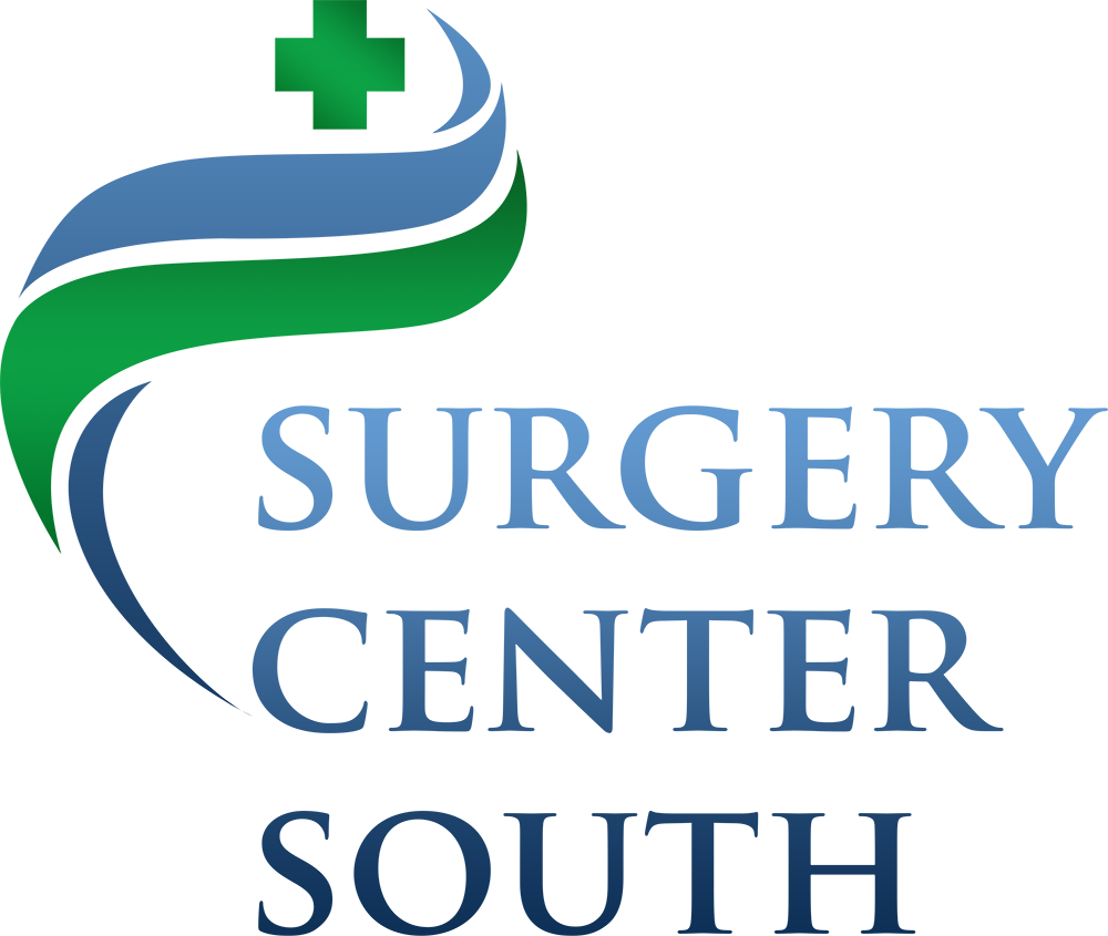 Surgery Center South